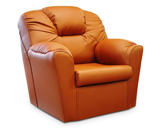 Кресло Дельта Лайт 940х900х980 Alfa, Цвет товара: Oregon 06