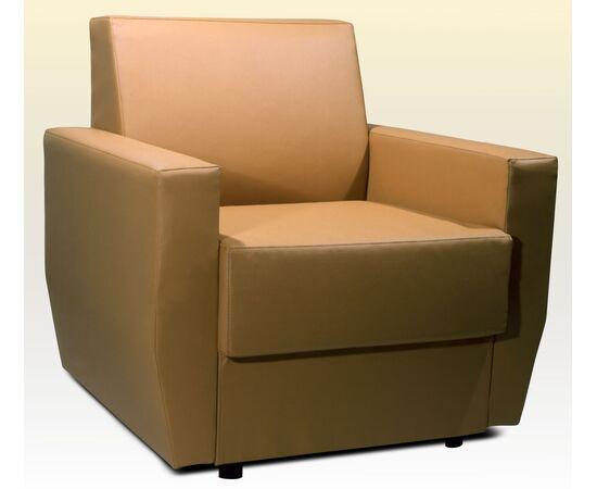 Кресло Омега 790х750х790 Кресло Омега 790х750х790
