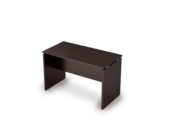 Стол приставной AVANCE ALSAV 6С.010 Венге 1200х600х750, Цвет товара: Венге
