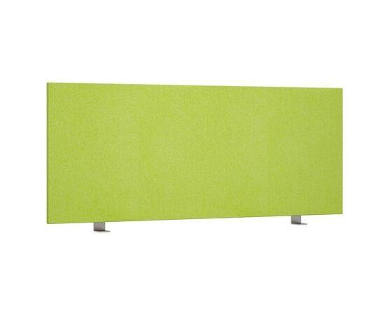 Экран Ткань фронтальный для стола AVANCE 6БР.406.1 1000х18х400 Kiwi, Цвет товара: Kiwi
