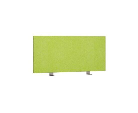 Экран Ткань боковой для стола AVANCE ALSAV  6БР.304.1 Kiwi 600х18х300, Цвет товара: Kiwi