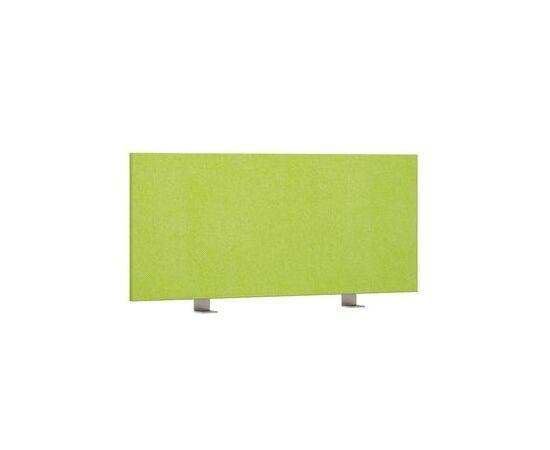 Экран Ткань боковой для стола AVANCE ALSAV 6БР.412.1 Kiwi 580х18х400, Цвет товара: Kiwi