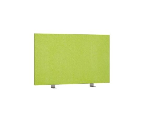 Экраны Ткань боковой для стола AVANCE ALSAV 6БР.411.1 Kiwi 780х18х400, Цвет товара: Kiwi