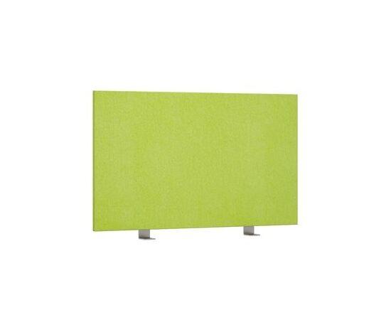 Экран Ткань боковой для стола AVANCE ALSAV 6БР.403.1 Kiwi 800х18х400, Цвет товара: Kiwi