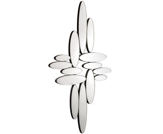 Зеркальное панно Cosmic (Космик) Art-zerkalo