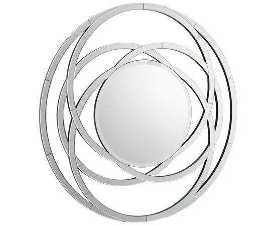 Зеркало декоративное Galaxy (Галакси) Art-zerkalo