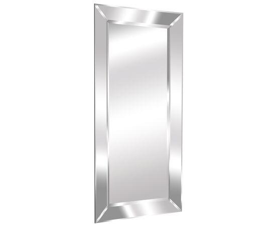 Напольное зеркало в раме Pascal (Паскаль), 90*190 см Art-zerkalo